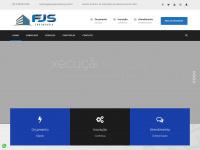 fjsengenhariamg.com.br