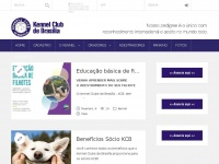 Kcbdf.com.br