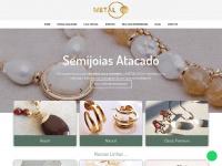 metalelo.com.br