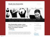 studioanaesmeralda.wordpress.com