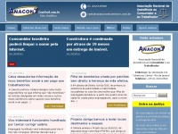 anacontcomvoce.com.br