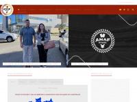 Anaf.com.br