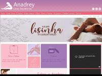 Anadrey.com.br