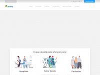 Anahp.com.br