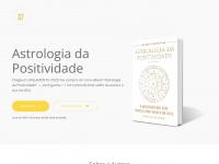 Anaflavia.com.br - Ana Flávia site oficial. Ana Flavia's official website.