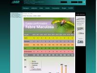 Analisesetorial.com.br
