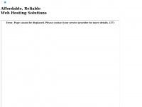 Analisejustica.com.br
