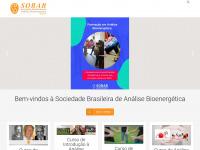 Analisebioenergetica.com.br