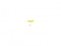 Anageimoveis.com.br - Anagê Imobiliária | Casas, terrenos, apartamentos em Joinville, SC e região | página inicial