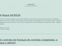 Analogiait.com.br