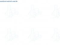 Analysecontrol.com.br