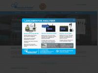 Analyser.com.br
