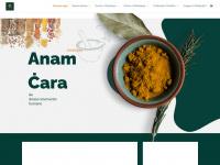 anamcara.com.br