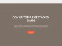 Analysis-rj.com.br