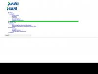 Anapar | ASSOCIAÇÃO NACIONAL DOS PARTICIPANTES DE FUNDOS DE PENSÃO