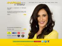 anapaulaoliveira.com.br
