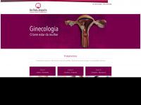 anapaulajunqueira.com.br