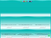 anapaulalima.com.br