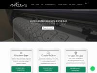 Analogias.com.br