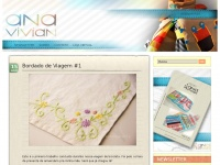 anavivian.com.br