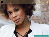 anavaz.com.br