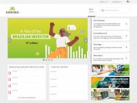 anbima.com.br