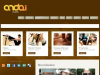 andai.com.br