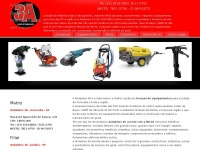 andaimes3a.com.br