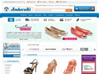 andaraki.com.br