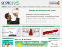 andersoft.com.br