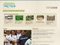 andabrasil.com.br