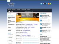 Andardiario.com.br - Andar Diário | Web Rádio