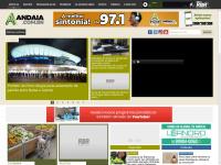 andaiafm.com.br