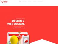 anderdesign.com.br
