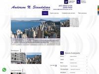 andersoncimoveis.com.br