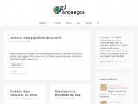 Andancastur.com.br
