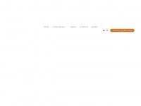 Andersonfotografo.com.br - Fotógrafo de Casamento - São Paulo - SP - FotografiaAnderson Nascimento Fotógrafo | Fotógrafo de Casamento, Produtos, Jóias.