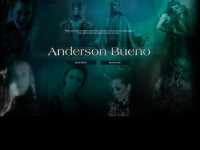 Andersonbueno.com.br - ANDERSON BUENO - MAKE UP ARTIST - Web Site Oficial