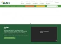 andav.com.br