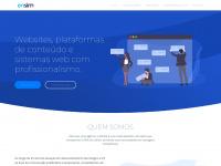 ansim.com.br