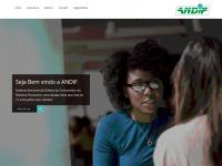 andif.com.br
