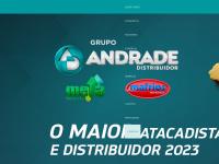 andradedistribuidor.com.br