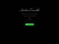 andreacarvalho.com.br
