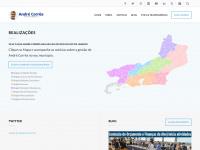 andrecorrea.com.br