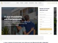 andreacardoso.com.br