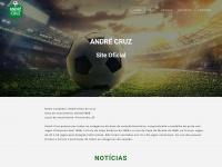 andrecruz.com.br