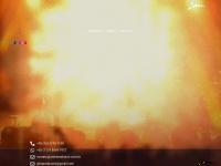 andreeadriano.com.br