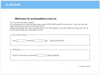 andrealebre.com.br