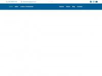 andrekuhn.com.br