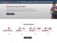 andrevillarinho.com.br